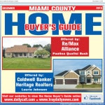 Miami County Home Buyers Guide Dec. 2015