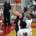 Piqua boys have 'perfect' weekend