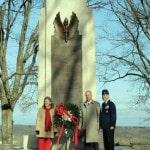 Remembering the Wrights