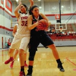 Piqua girls lose GWOC North game