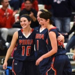 Piqua girls win thriller