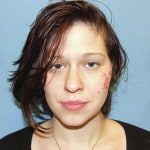 Piqua woman charged with felonious assault