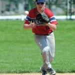 Piqua baseball loses to Bellefontaine in 12 innings