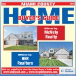 Miami Co. Home Buyers Guide: June 2016
