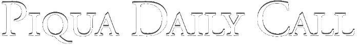 masthead / logo