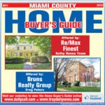 Miami Co. Home Buyers Guide: July 2016