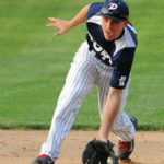 Sidney hands Piqua 7-3 defeat