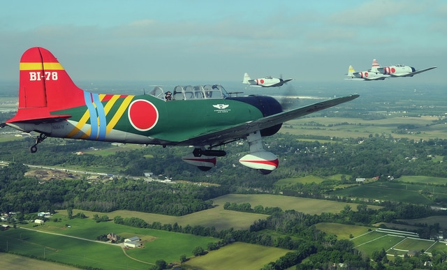 """Mike Ullery 