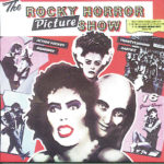 'Rocky Horror' not warped by time