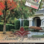2016 Parade of Homes