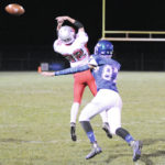 Vikings hold off Panthers