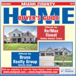 Miami Co. Home Buyers Guide December 2016