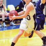 Edison State women roll to win over Lorain County
