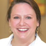 Medical advances offer alternatives to hysterectomy