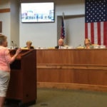 VIDEO: Piqua City Commission bans medical marijuana facilities
