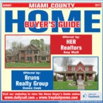Miami Co. Homebuyers Guide August 2017
