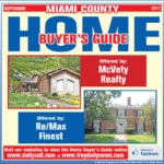 Miami Co. Homebuyers Guide Sept. 2017