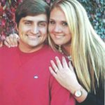 Monnin, Davis to wed Aug. 19