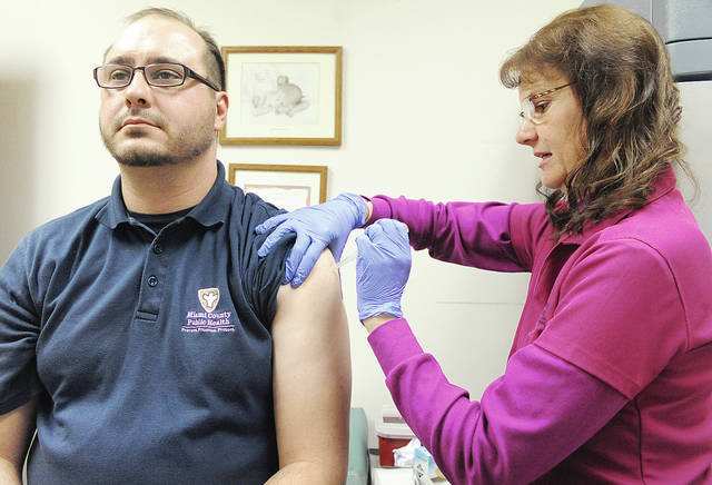 """Anthony Weber 