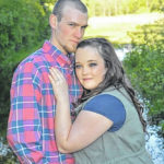 Couple to exchange vows on Oct. 28