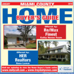Miami Co. Homebuyers Guide Jan. 2018