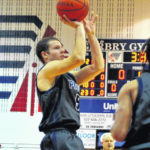 Troy Christian holds off Piqua, Anderson turns in MVP performance