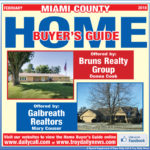 Miami Co. Homebuyers Guide February 2018