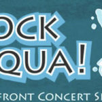 Rock Piqua announces concert line-up