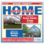 Miami County Home Buyers Guide – September 2018