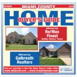 Miami County Home Buyer's Guide October 2018