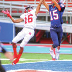 Piqua football faces road challenge with Trotwood-Madison Friday