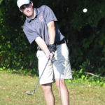 Jamison named CCC Player of the Year