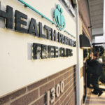 Health Partners provides Medicare counselor
