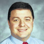 Covington welcomes new technology director