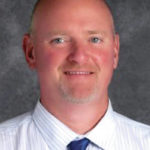 Troy BOE reviews state report card
