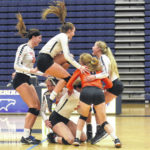 Versailles, Tuscarawas Valley ready for state semifinal rematch
