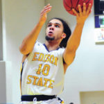 Edison State men rally for win over Miami University Hamilton