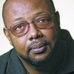 Leonard Pitts Jr.: We've all seen this movie before
