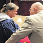 Attorneys battle over discovery, other motions