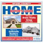 Miami Co. Home Buyer's Guide – March 2019