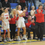 Whiteman named District Player of Year
