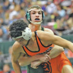 Miami County will be back at state