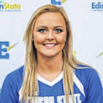 Edison State softball drops two games; Lehman seeks volleyball coach