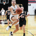 Whiteman takes state's top honor