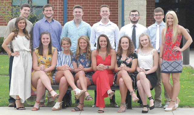 """David Fong 