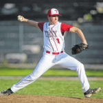 Butler tops Troy, clinches outright North title: Monday sports roundup