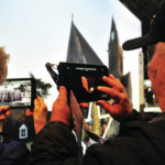 D-Day augmented reality display opens at AF Museum