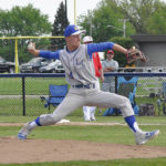 Lehman Catholic baseball advances in D-IV action with win over Triad