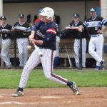 Piqua baseball season ends with 12-0 loss to Springboro in D-I sectional finals