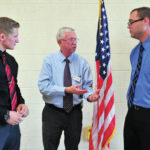 Troy Fire launches apprenticeship program